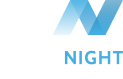 WhiteNight Lighting -  - architectural lighting design